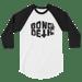 Image of Block Babe Shirts