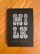 Image 2 of Milk Magnets