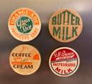 Image 3 of Milk Magnets