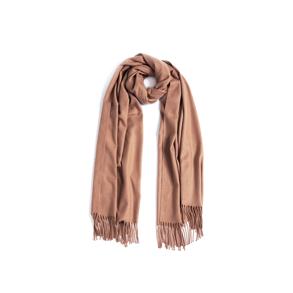 Image of Manuela Scarf Clay
