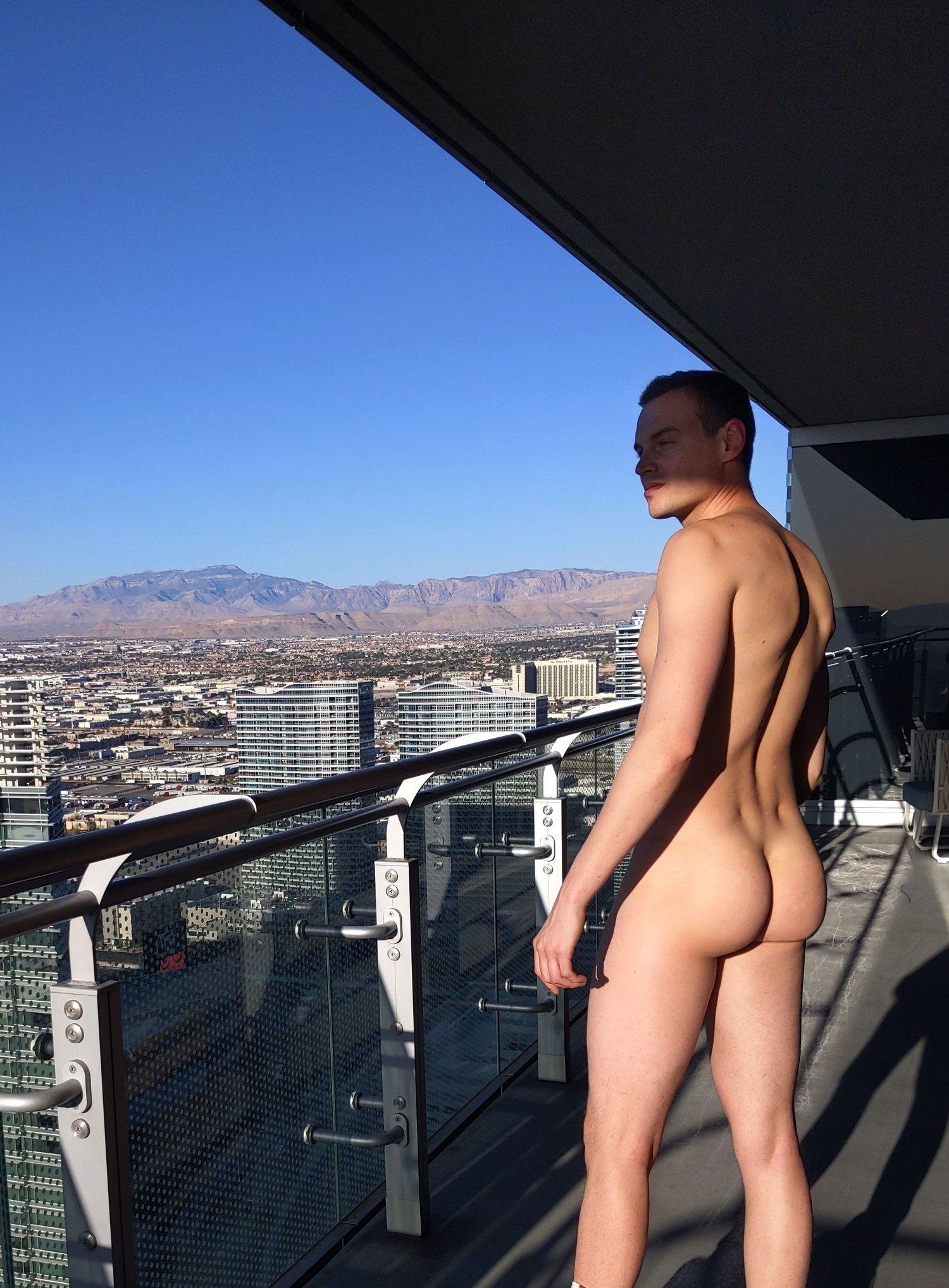 Image of Mackenzie x San Pedro - Morning View