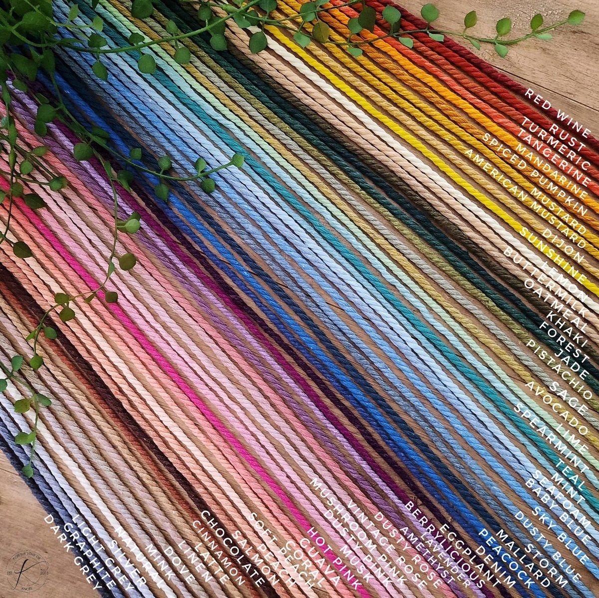 Image of Bamboo Earrings - Diamond Mandala