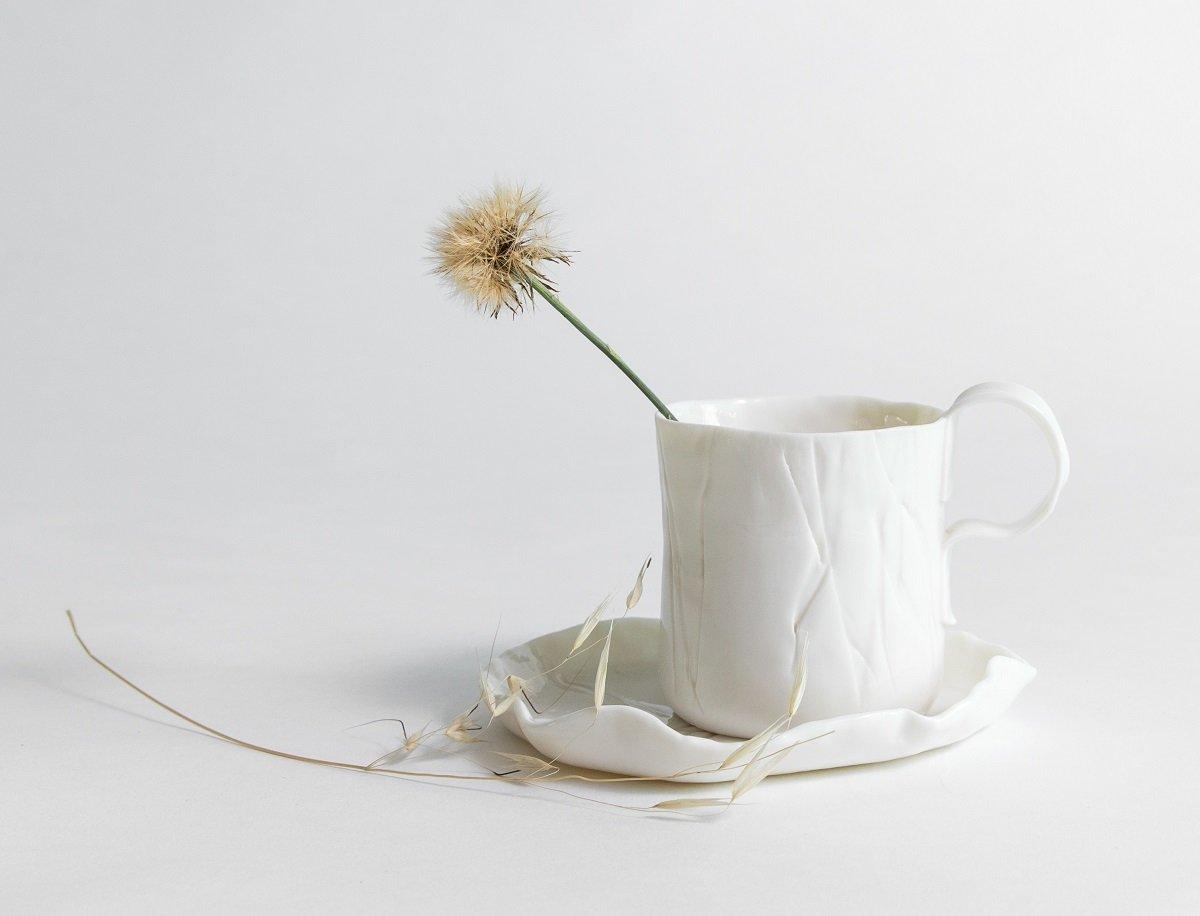 Image of Mug | IMPRESSIONI