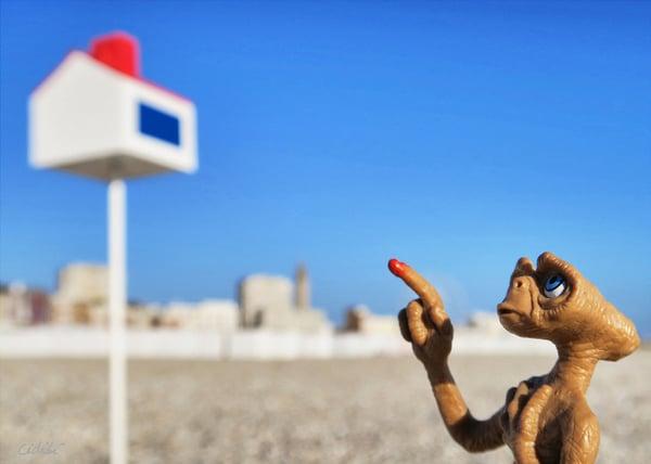 Image of E.T.L.H.