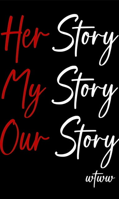 Image of Her Story