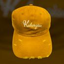 "Image 1 of Kalargian ""Dad Cap"""