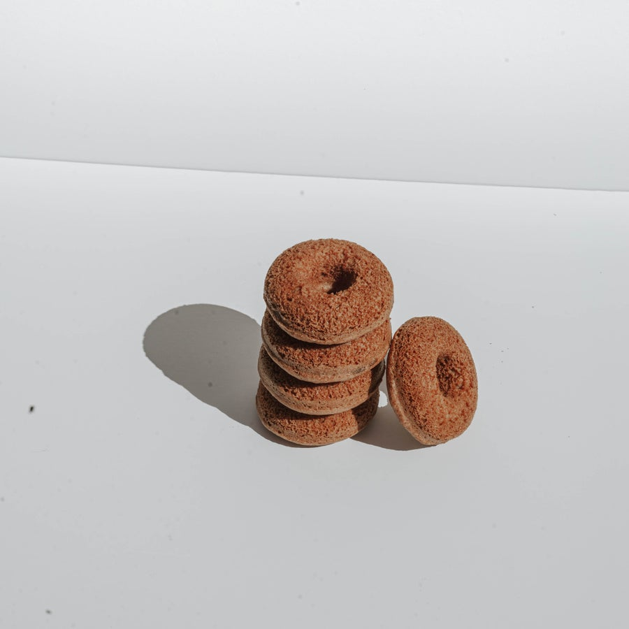 Image of PRE-ORDER Donuts (Friday April 23)