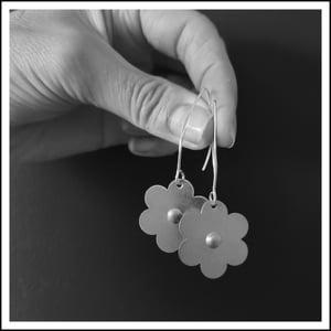 Image of Golden Primrose Pins