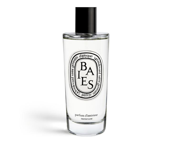 Image of BAIES P.I