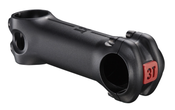 Image of 3T Apto TEAM STEALTH Stem