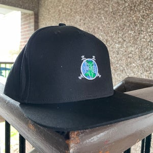 Image of Planet Swales Dad Hat/Snapback