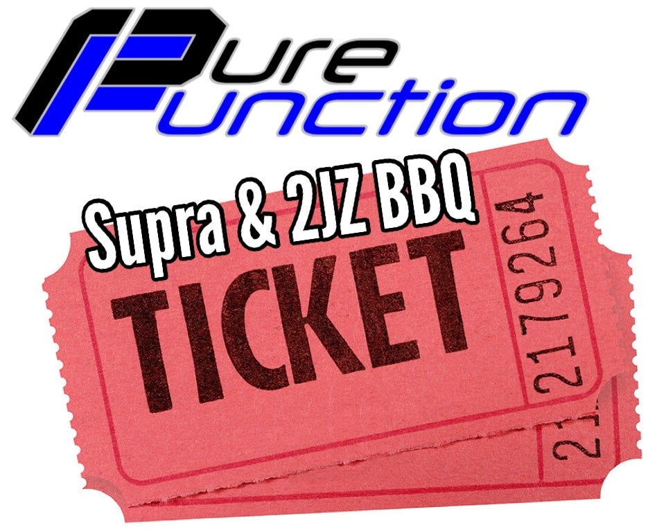 Image of Pure Function BBQ Entry