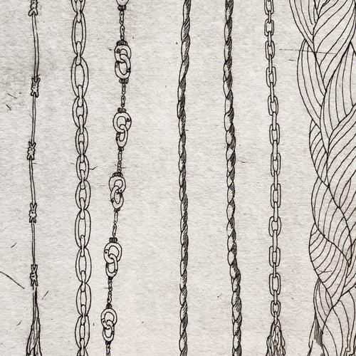 Image of MELT YOUR SKIES / Paul Du Bois-Reymond
