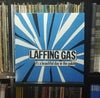 Laffing Gas - It's A Beautiful Day In The Gulch