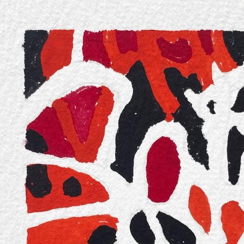 Image of Surface II / Paul Du Bois-Reymond