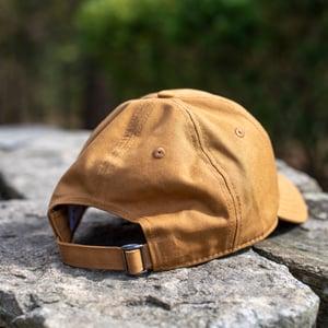 Image of Acorn - NH Botanical Organic Hat