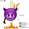 CMBYN SLIDER PIN (PREORDER - AUGUST 2021)🔥