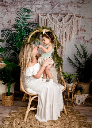 Image of Mommy & Me Mini Sessions