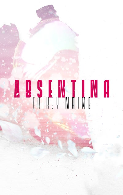 """Image of """"Absentina"""""""