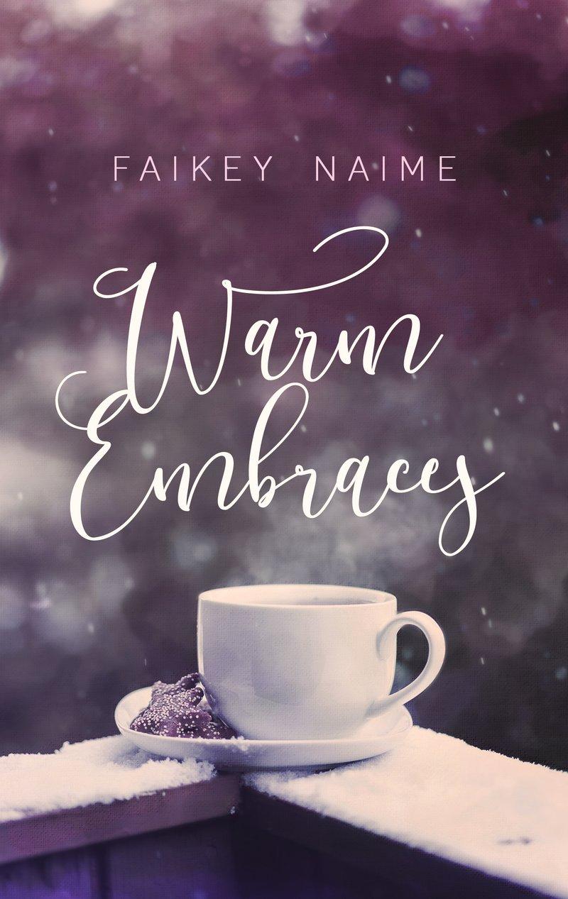 "Image of ""Warm Embraces"""