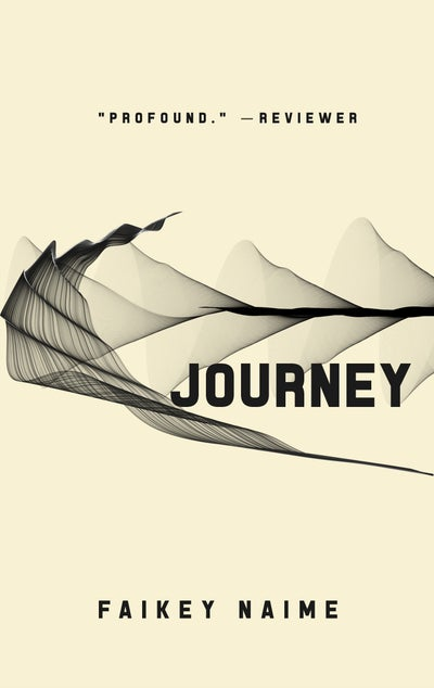 "Image of ""Journey"""