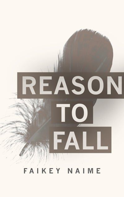 "Image of ""Reason To Fall"""