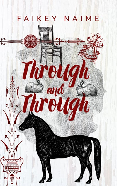 "Image of ""Through and Through"""