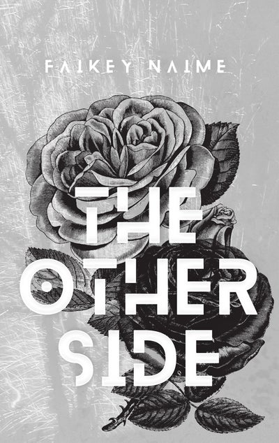 "Image of ""The Other Side"""