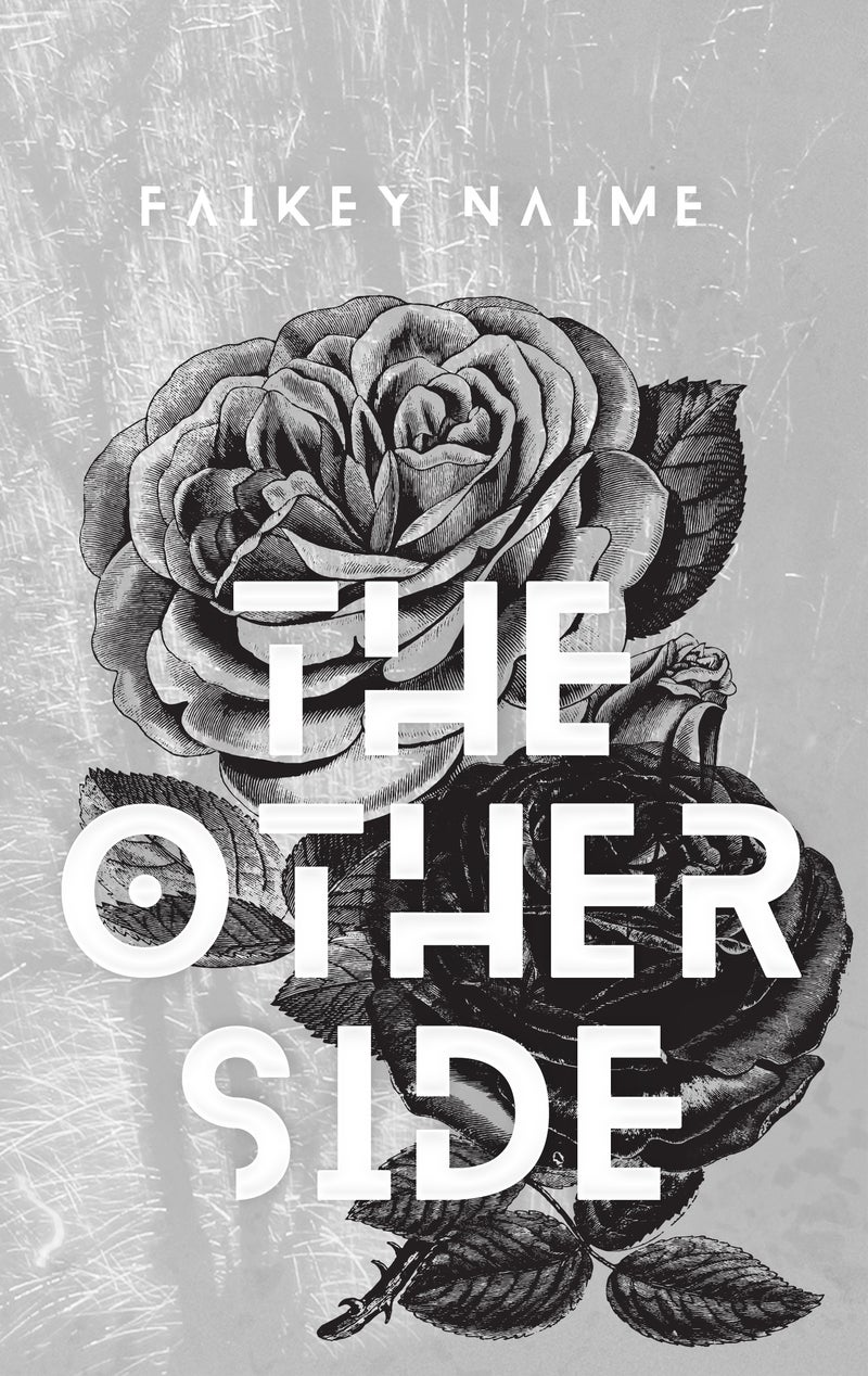 """Image of """"The Other Side"""""""