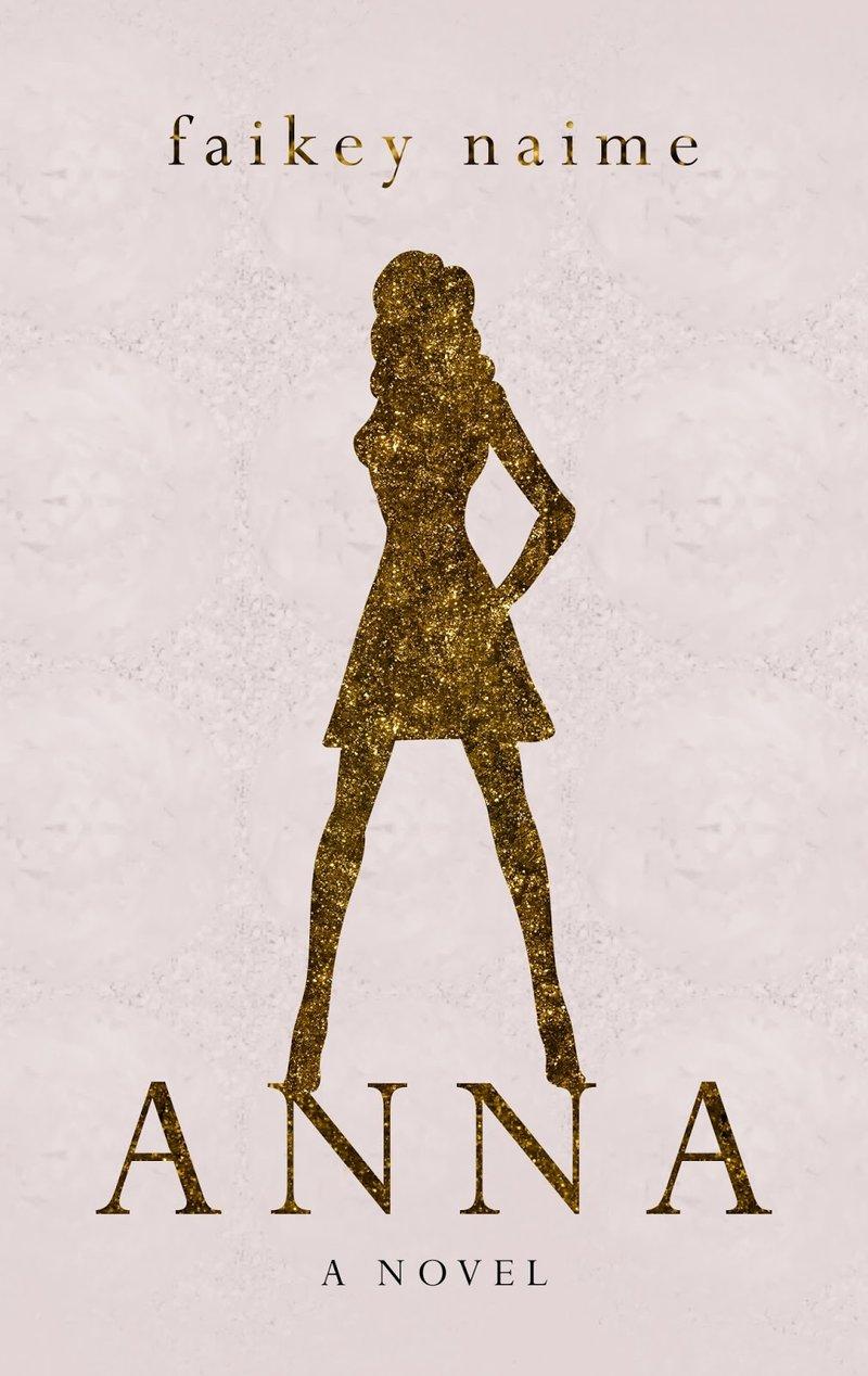 "Image of ""Anna"""