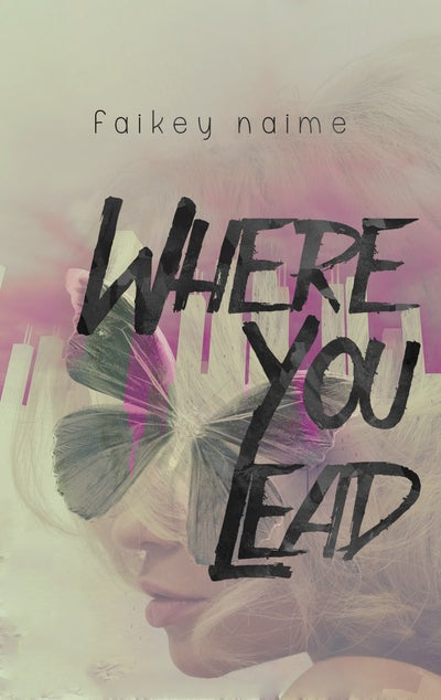 "Image of ""Where You Lead"""