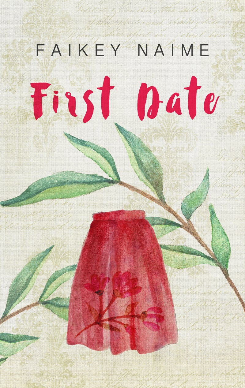 """Image of """"First Date"""""""