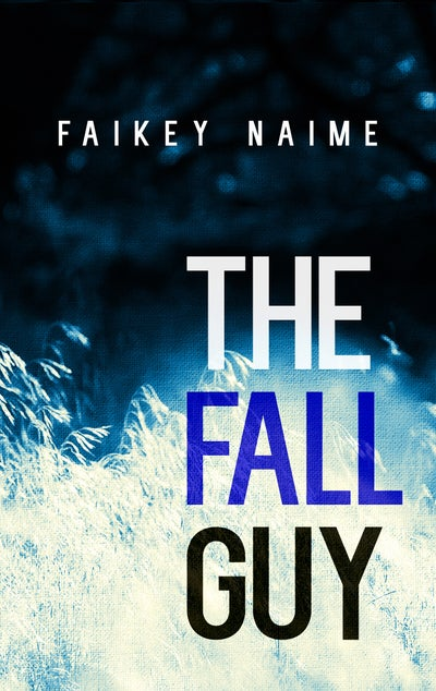 "Image of ""The Fall Guy"""