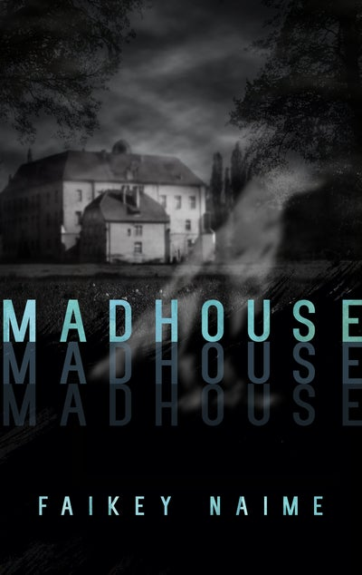 "Image of ""Madhouse"""