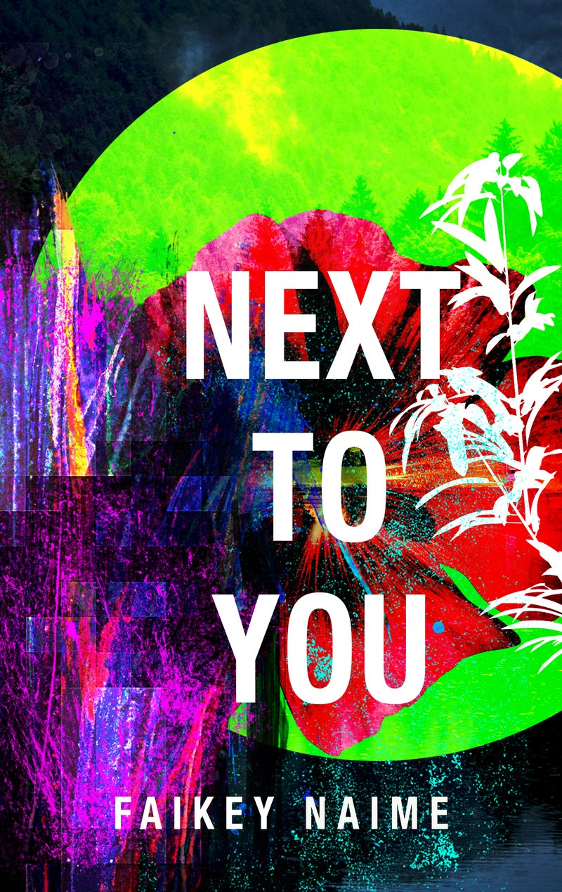 """Image of """"Next To You"""""""