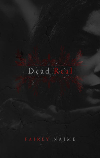 "Image of ""Dead Real"""