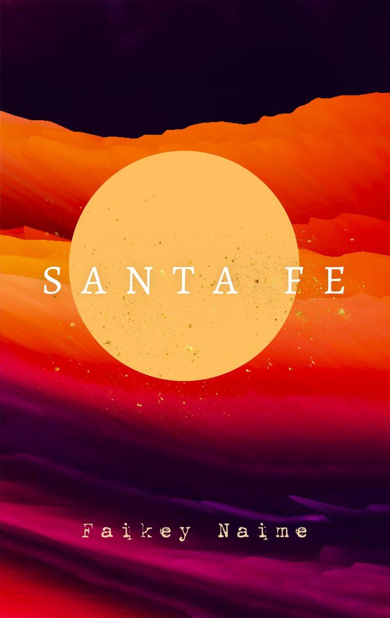 "Image of ""Santa Fe"""