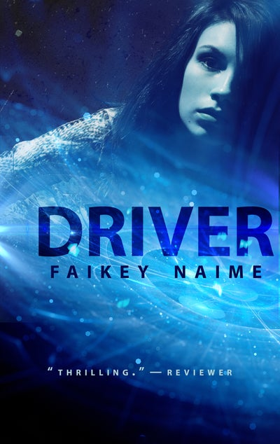 """Image of """"Driver"""""""