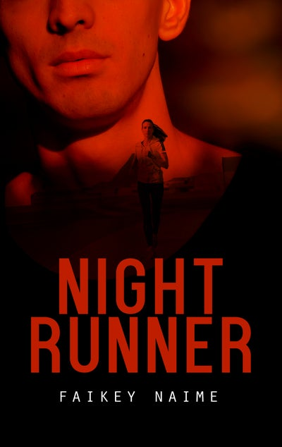 "Image of ""Night Runner"""