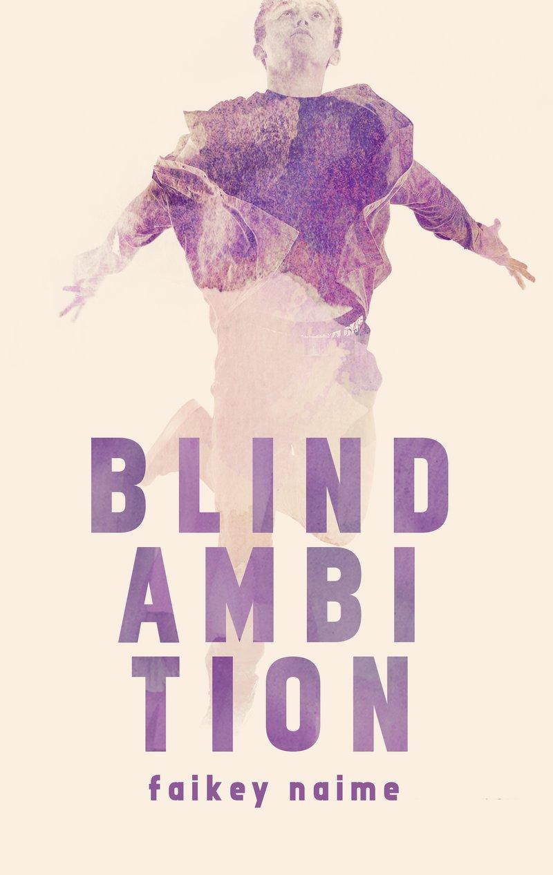 "Image of ""Blind Ambition"""