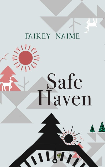 "Image of ""Safe Haven"""