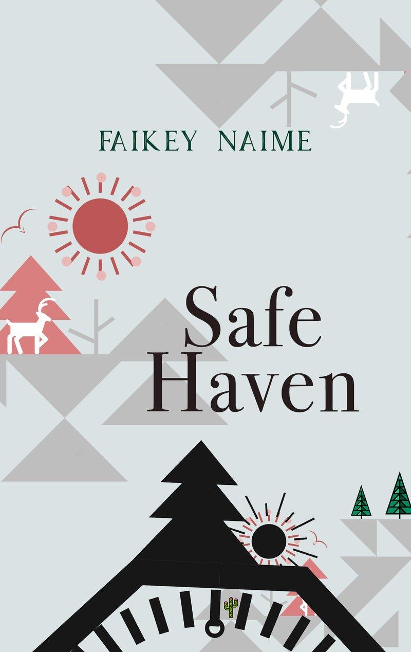 """Image of """"Safe Haven"""""""