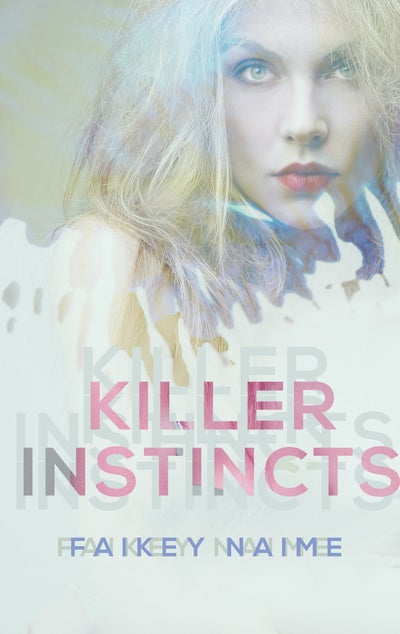 "Image of ""Killer Instincts"""