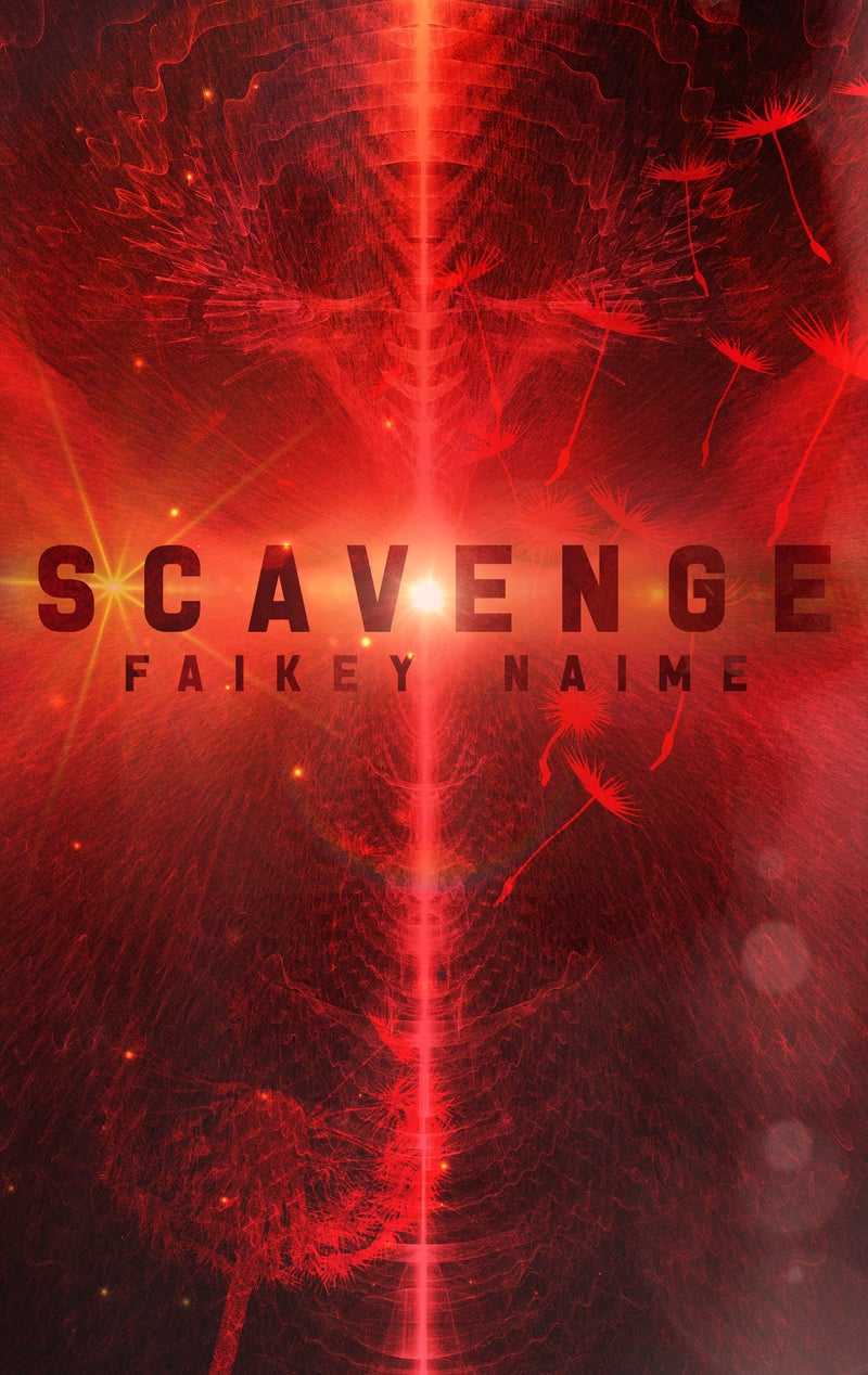 "Image of ""Scavenge"""