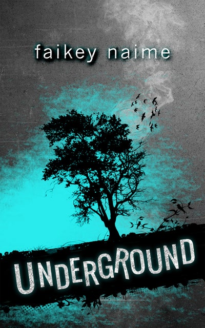 "Image of ""Underground"""