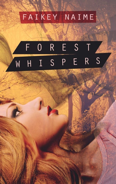 "Image of ""Forest Whispers"""