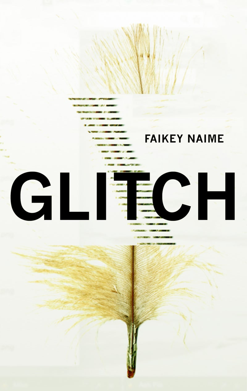 "Image of ""Glitch"""