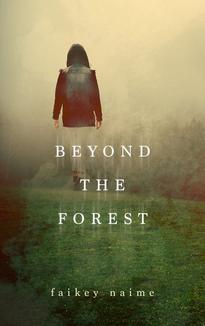 """Image of """"Beyond The Forest"""""""