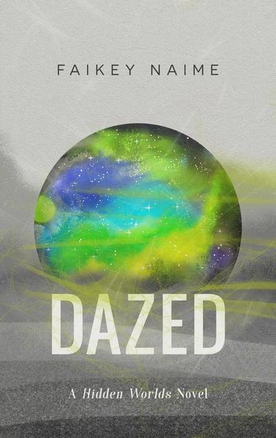 """Image of """"Dazed"""""""