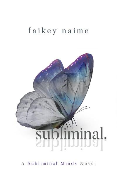 "Image of ""Subliminal"""